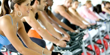 advanced_indoor_cycling_workout