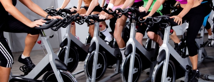 Indoor-Cycling3
